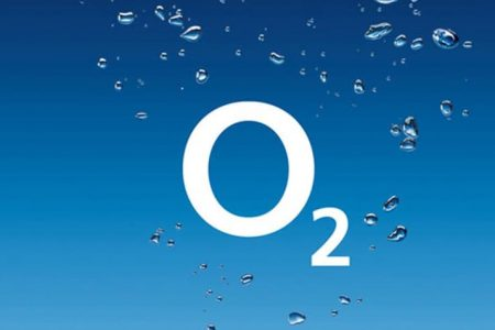 Triple nominations for O2 Awards