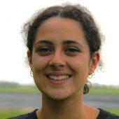 Sara Churchman