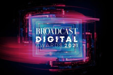 """Air TV shortlisted for """"Multichannel Production Company of the Year"""""""